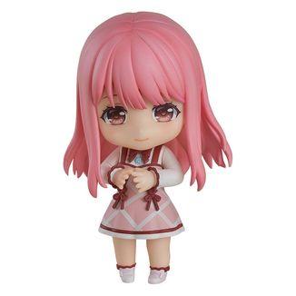 Nendoroid 1359 Nikki Shining Nikki