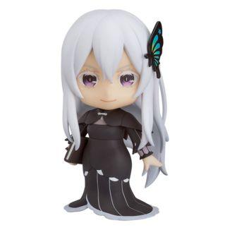 Echidna Nendoroid 1461 Re:Zero