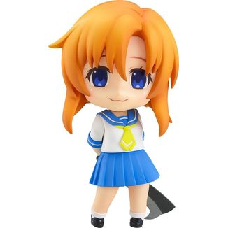 Nendoroid 1483 Rena Ryugu Higurashi When They Cry GOU