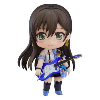 Nendoroid 1484 Tae Hanazono Stage Outfit Bang Dream Girls Band Party
