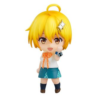 Nendoroid 1486 Kirara Hoshino Super HxEros