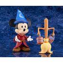Nendoroid 1503 Mickey Mouse Fantasia Disney