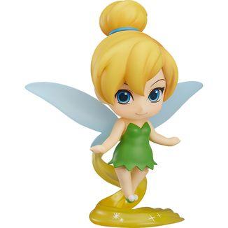 Nendoroid 812 Campanilla Peter Pan Disney