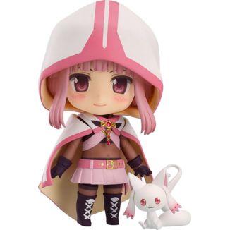 Iroha Tamaki Nendoroid 887 Magia Record Puella Magi Madoka Magica Side Story