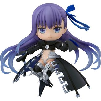 Alter Ego Meltryllis Nendoroid 1324 Fate Grand Order