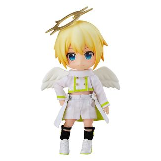 Angel Ciel Nendoroid Doll Original Character