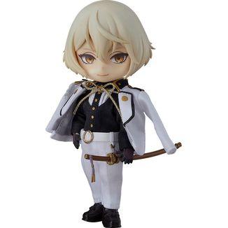 Nendoroid Doll Higekiri Touken Ranbu Online