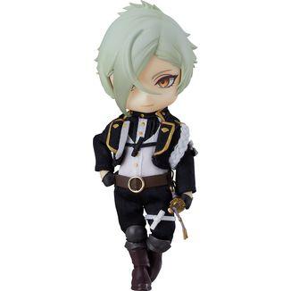 Nendoroid Doll Hizamaru Touken Ranbu Online