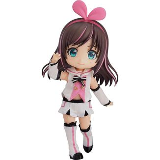 Kizuna Ai Nendoroid Doll