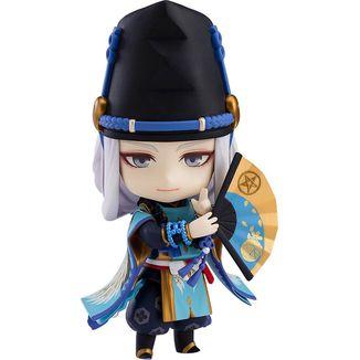 Nendoroid 1029 Seimei Onmyoji