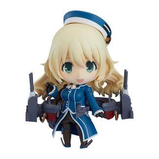 Nendoroid 1035 Atago Kantai Collection