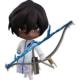 Nendoroid 1056 Archer/Arjuna Fate/Grand Order