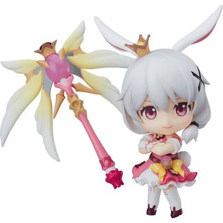 Theresa Magical Girl TeRiRi Nendoroid 1057 Honkai Impact 3rd