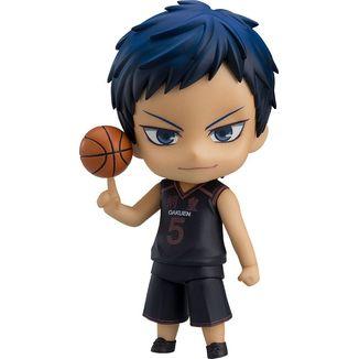 Nendoroid 1079 Daiki Aomine Kuroko no Basket