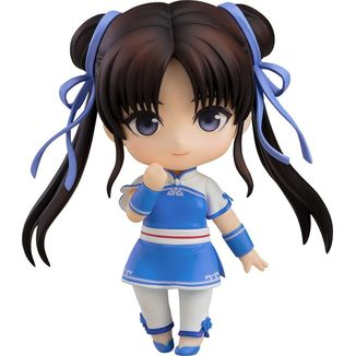 Nendoroid 1118 Zhao Ling-Er The Legend of Sword and Fairy
