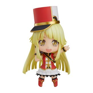 Nendoroid 1125 Kokoro Tsurumaki Stage Outfit BanG Dream! Girls Band Party!
