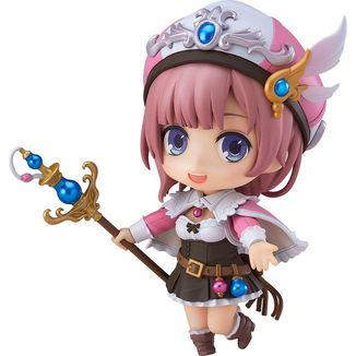 Nendoroid 1133 Rorona Atelier Rorona The Alchemist of Arland