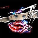 Nendoroid 1143 Ann Takamaki Phantom Thief Persona 5