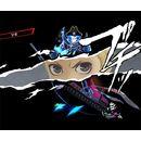 Nendoroid 1162 Ryuji Sakamoto Phantom Thief Persona 5