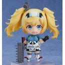 Gambler Bay Nendoroid 1203 Kantai Collection