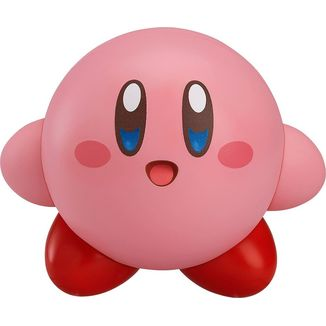 Nendoroid 544 Kirby Kirby's Dream Land