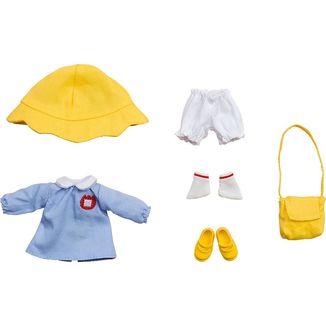 Outfit Set Kindergarten Nendoroid Doll