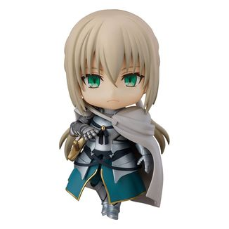 Bedivere Nendoroid 1469 Fate Grand Order The Movie