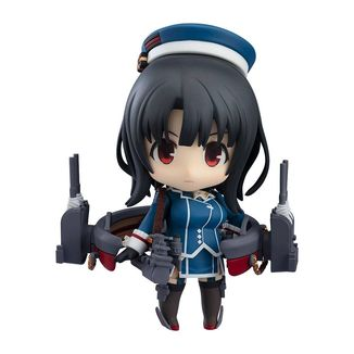 Nendoroid 1023 Takao Kantai Collection