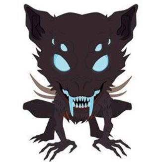 Funko Blue Fangs Castlevania PoP!
