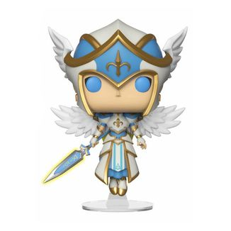 Camilla Funko Summoners War PoP!
