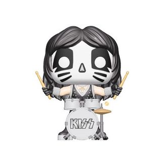 Funko Catman Kiss PoP!