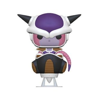 Freezer Dragon Ball Z Funko PoP!