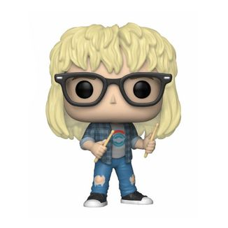 Funko Garth Wayne's World PoP!