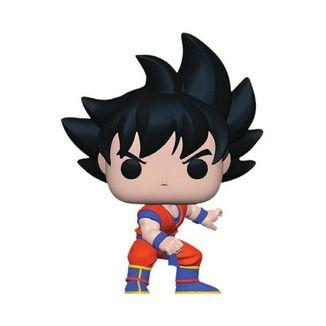 Goku Dragon Ball Z Funko PoP!