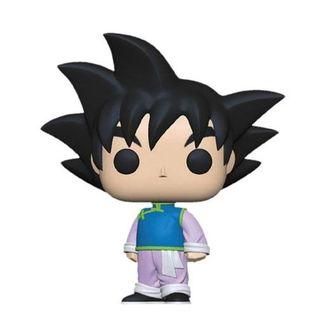 Goten Dragon Ball Z Funko PoP!