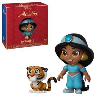 Funko Jasmine Aladdin 5 Star