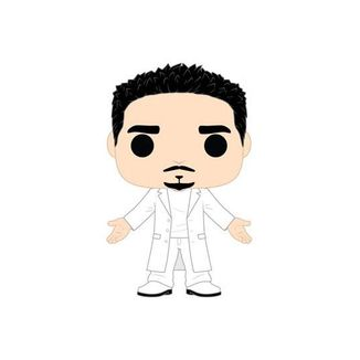 Funko Kevin Richardson Backstreet Boys PoP!