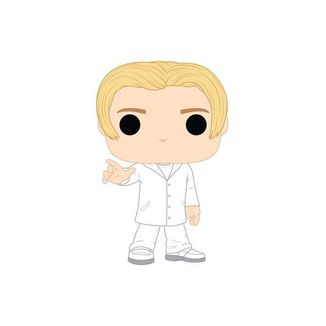 Funko Nick Carter Backstreet Boys PoP!