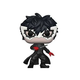 Funko The Joker Persona 5 PoP!