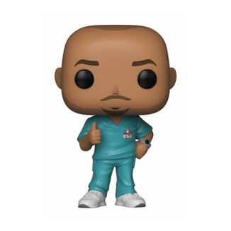 Funko Turk Scrubs PoP!