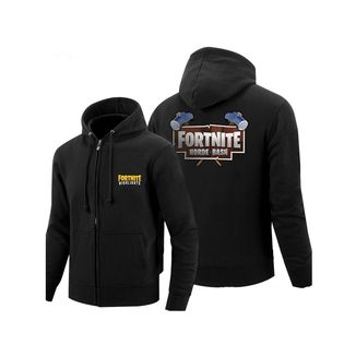Chaqueta Fortnite #09