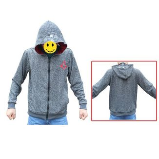 Assassin's Creed #04 Hoodie