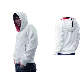Assassin's Creed #05 Hoodie