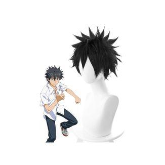 Peluca Touma Kamijou To Aru Majutsu no Index