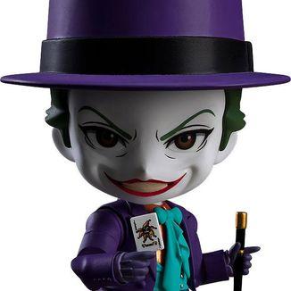 Nendoroid Joker 1695 Batman 1989 DC Comics
