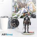 Goblin Slayer Acrylic Figure