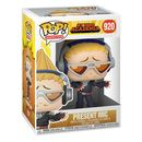 Funko Present Mic My Hero Academia POP! Animation 920
