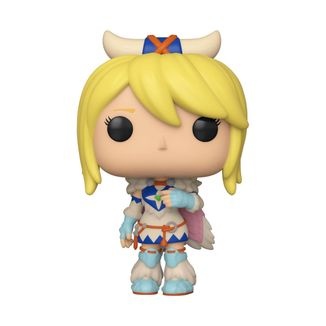 Avinia Monster Hunter Funko POP! Animation 799