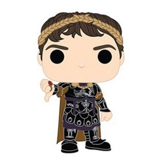 Commodus Funko Gladiator POP!
