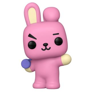 Cooky Funko BT21 Line Friends POP
